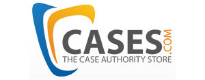 Cases.com-Return-Policy