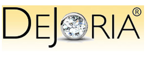 DeJoria-Diamonds-UK-Return-Policy