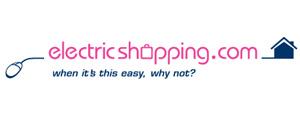 Electricshopping.com-Return-Policy
