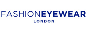 Fashion-Eyewear-UK-Return-Policy