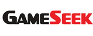 GameSeek-UK-Return-Policy