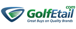 GolfEtail-Return-Policy