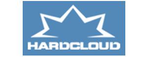 Hardcloud-UK-Return-Policy