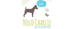 Hello-Charlie-Return-Policy