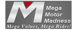 MegaMotorMadness.com-Return-Policy