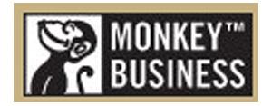 Monkey-Business-Return-Policy