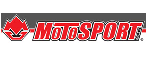 MotoSport-Return-Policy