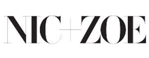 NIC+ZOE-Return-Policy