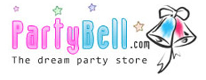PartyBell.com-Return-Policy