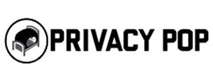 Privacy-Pop-Return-Policy