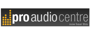 Pro-Audio-Centre-Return-Policy