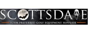 Scottsdale-Golf-UK-Return-Policy