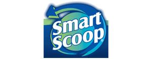 SmartScoop-Return-Policy