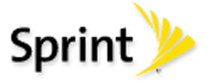 Sprint-Return-Policy
