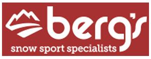 Berg's-Ski-Shop-Return-Policy