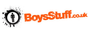 BoysStuff-Return-Policy