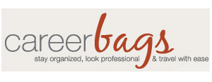 Careerbags-Return-Policy