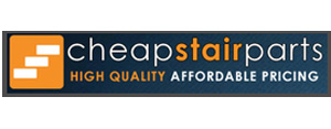 Cheap-Stair-Parts-Return-Policy