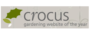 Crocus-UK-Return-Policy