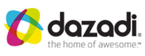 Dazadi.com-Return-Policy