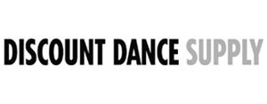 Discount-Dance-Supply-Return-Policy