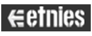 Etnies-Return-Policy