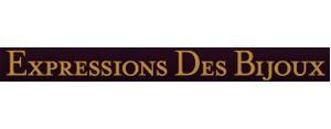 Expressions-Des-Bijoux-Return-Policy