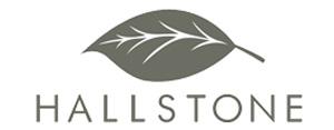 Hallstone-UK-Return-Policy