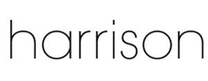 Harrison-Fashion-UK-Return-Policy