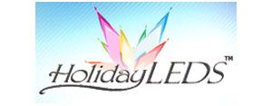 HolidayLEDs.com-Return-Policy