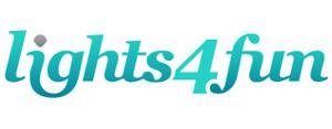 Lights4fun-UK-Return-Policy