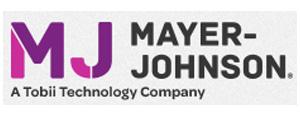 Mayer-Johnson-Return-Policy