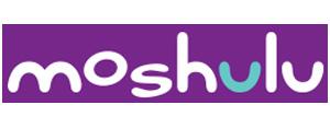 Moshulu-UK-Return-Policy