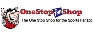 OneStopFanShop.com-Return-Policy