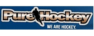 Pure-Hockey-Return-Policy