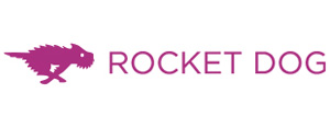 Rocket-Dog-UK-Return-Policy