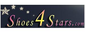 Shoes4Stars.com-Return-Policy