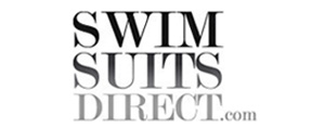 Swimsuits-Direct-Return-Policy