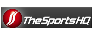 The-Sports-HQ-Return-Policy