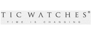 Tic-Watches-UK-Return-Policy