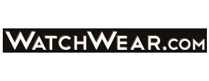 WatchWear-Return-Policy