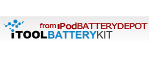 iToolBatteryKit-Return-Policy