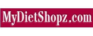 mydietshopz.com-Return-Policy
