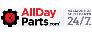 AllDayParts.com-Return-Policy