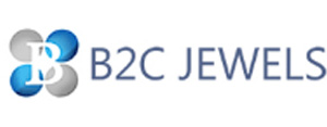 B2C-Jewels-Return-Policy