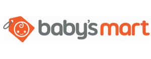 Babys-Mart-UK-Return-Policy