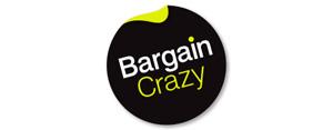 Bargain-Crazy-Return-Policy