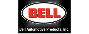 Bell-Automotive-Return-Policy