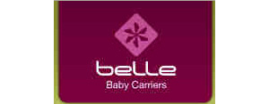 Belle-Baby-Carrier-Return-Policy