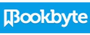 Bookbyte-Return-Policy